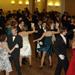 Tanečné školy